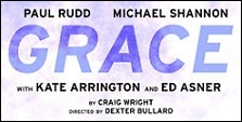 Grace Tickets